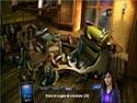 2. Angelica Weaver: Prova a prendermi gioco screenshot
