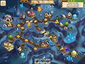1. Argonauts Agency: Golden Fleece Collector's Edition gioco screenshot