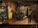 1. Art of Murder: Le carte del destino gioco screenshot