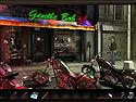 2. Art of Murder: Le carte del destino gioco screenshot