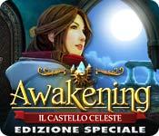 Awakening: Il castello celeste Edizione Speciale