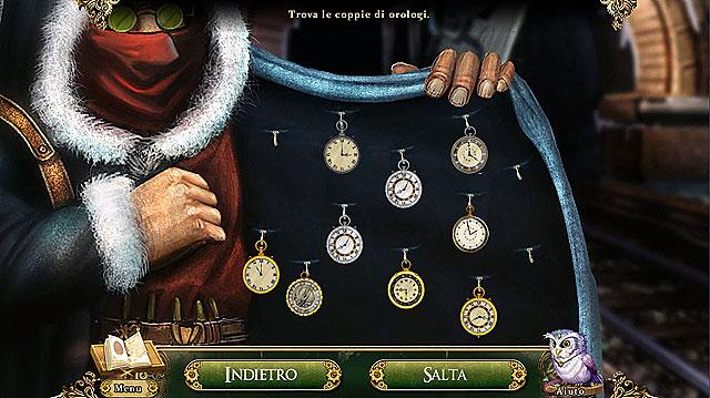 Screenshot Del Gioco 2 Awakening: Il regno dei folletti