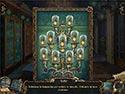 2. Azada: Elementi Edizione Speciale gioco screenshot