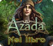 Azada® : Nel libro