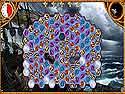 1. Azkend 2: The World Beneath gioco screenshot