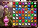 1. Bejeweled 3 gioco screenshot