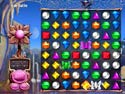 2. Bejeweled 3 gioco screenshot