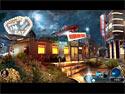 1. Beyond: Light Advent Collector's Edition gioco screenshot