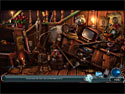 2. Beyond: Light Advent Collector's Edition gioco screenshot