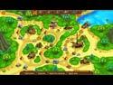 1. Beyond the Kingdom Collector's Edition gioco screenshot