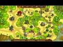 2. Beyond the Kingdom Collector's Edition gioco screenshot