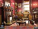 1. Big City Adventure: London Story gioco screenshot