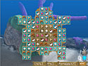 1. Big Kahuna Reef gioco screenshot