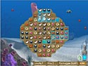 2. Big Kahuna Reef gioco screenshot