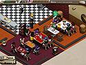 1. Bistro Boulevard gioco screenshot