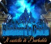 Bluebeard's Castle: Il castello di Barbablù