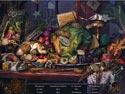 1. Bluebeard's Castle: Il castello di Barbablù gioco screenshot