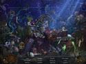 2. Bluebeard's Castle: Il castello di Barbablù gioco screenshot