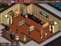1. Boutique Boulevard gioco screenshot