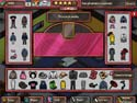 2. Boutique Boulevard gioco screenshot