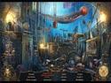 1. Brink of Consciousness: I delitti dei cuori solita gioco screenshot