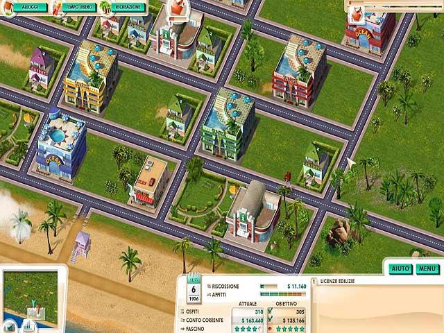 Video for Build It! Miami Beach Resort