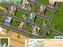 1. Build It! Miami Beach Resort gioco screenshot