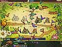 1. Build-a-lot: Fairy Tales gioco screenshot