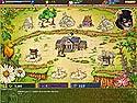 2. Build-a-lot: Fairy Tales gioco screenshot