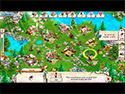 2. Cavemen Tales Collector's Edition gioco screenshot