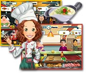 Chef felice