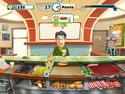 1. Chef felice gioco screenshot