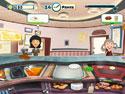 2. Chef felice gioco screenshot