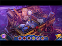 2. Chimeras: Cherished Serpent Collector's Edition gioco screenshot