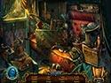 1. Chimeras: La Melodia della Vendetta gioco screenshot