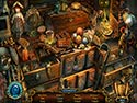 2. Chimeras: La Melodia della Vendetta gioco screenshot