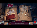 2. Chimeras: The Price of Greed Collector's Edition gioco screenshot