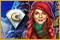 Christmas Stories: Alice's Adventures Collector's Editiondownload