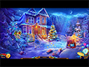 1. Christmas Stories: Enchanted Express Collector's Edition gioco screenshot
