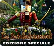 Christmas Stories: Lo Schiaccianoci Edizione Speci