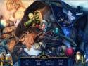 1. Christmas Stories: Lo Schiaccianoci Edizione Speci gioco screenshot