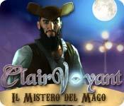 Clairvoyant: Il Mistero del Mago