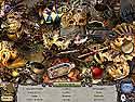 2. Clairvoyant: Il Mistero del Mago gioco screenshot