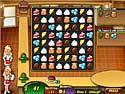 1. Coffee Rush gioco screenshot