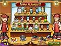 2. Coffee Rush gioco screenshot