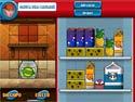 2. Cooking Academy 3: Ricetta di successo gioco screenshot