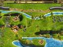 1. Costruzione della Muraglia cinese gioco screenshot