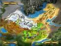 2. Costruzione della Muraglia cinese gioco screenshot