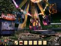 2. Creepy Tales: Lost in Vaselland gioco screenshot