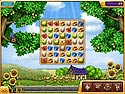 1. Crop Busters gioco screenshot